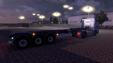 mod game uk truck simulator uk truck simulator simulator games mods download