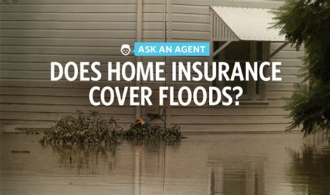 does house insurance cover flooding does house insurance cover flooding 28 images flood tips 101 what your homeowners