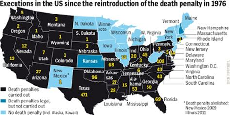 executions in the u s in 2003 death penalty information aangirfan executed kid was innocent
