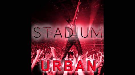 akon new song 2015 akon whole lot stadium 2015