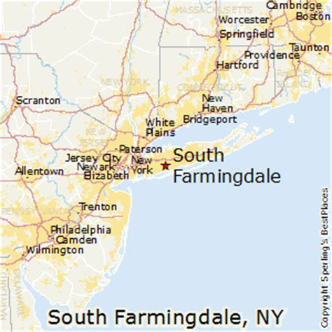 houses for sale farmingdale ny best places to live in south farmingdale new york