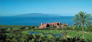 cadenas hoteleras tenerife sur hotel abama hotel y villas cinco estrellas gran lujo