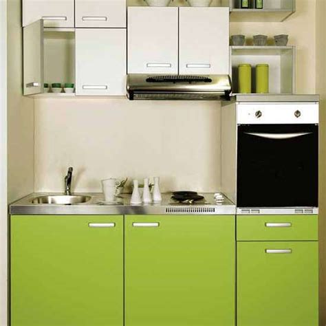 modern kitchen cupboards for small kitchens dands modern kitchen cabinets for small kitchens greenvirals style