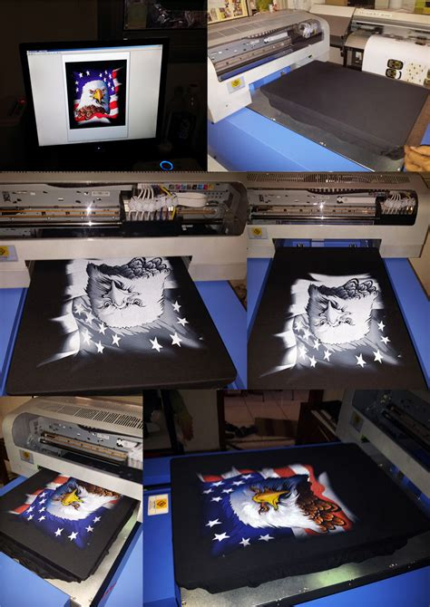 Print Kaos Dtg Costum Casing Hp Dan Marchendise 301 moved permanently