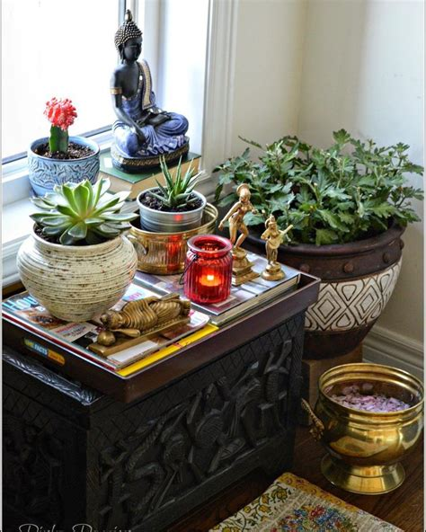 buddha decor for the home best 25 global decor ideas on pinterest