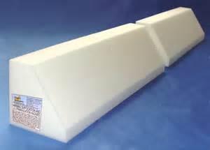 mb 212 magic bumpers portable children s bed guard rail