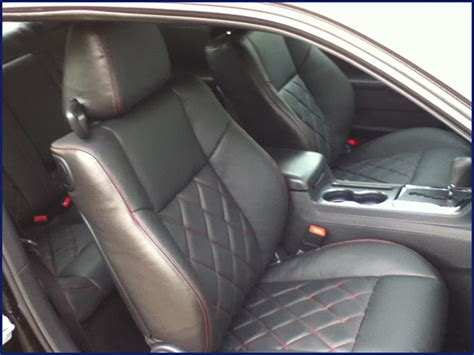 Custom Leather Upholstery For Cars progressive designs car upholstery custom upholstery