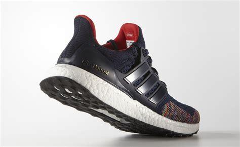 Sepatu Running Adidas Ultraboost Year Of The Monkey adidas ultra boost year of the monkey wallbank lfc co uk