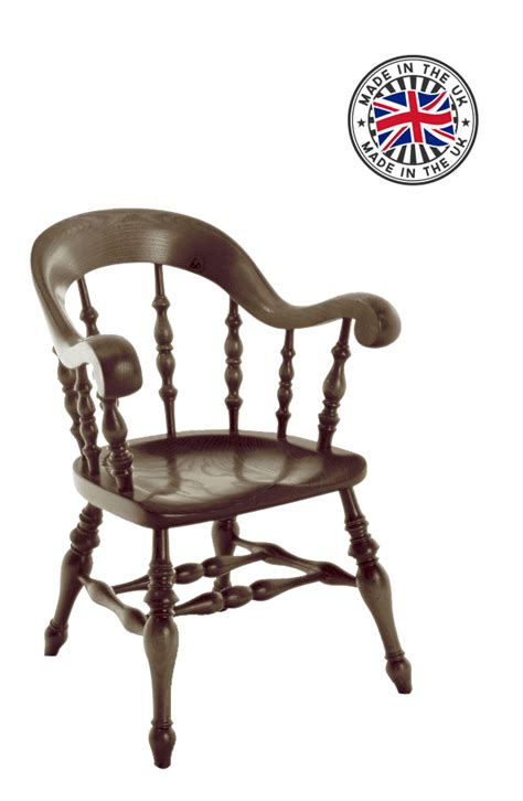childs bergere arm chair