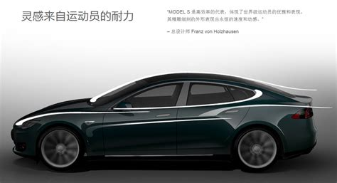 Tesla Model S Tesla Model S Delivery Delays In China Lead To Protests