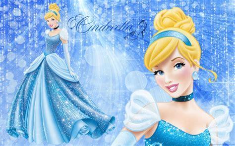 Princess New new princess wallpapers wallpaper cave