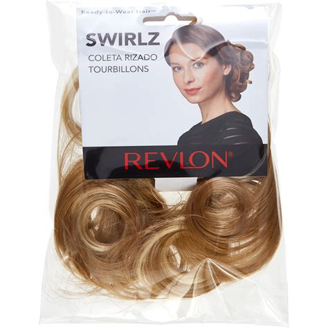 sallys beauty supply ponytail extensions revlon ponytail swirlz hairpiece