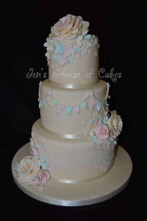 Wedding Cake Northton by Wedding Cakes Birthday Cakes Cupcakes In Ingleby
