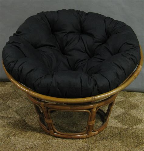 the images collection of furniture black papasan chair papasan rattan chair all about wicker
