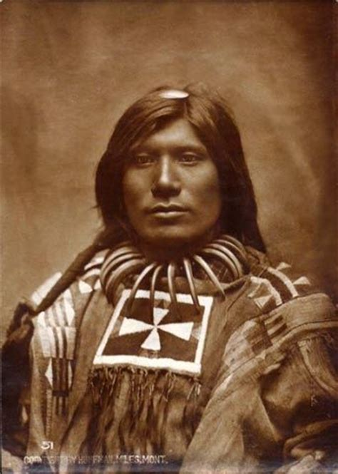 113 best images about american on iroquois indian reservation and three