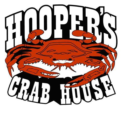 crab house maryland local favorites page 3 of 3 in ocean city md ocbound com