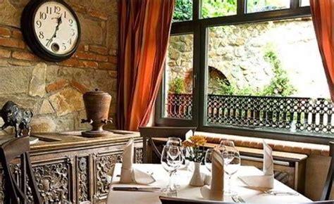 el corte ingles castellon horario hotel castello di san marino hotel en sofia viajes el