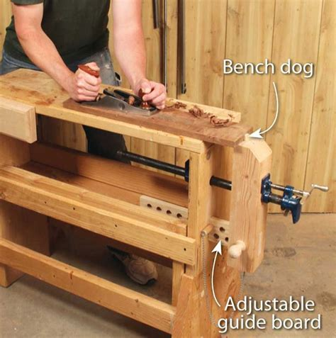 the american woodworker american woodworker magazine plans woodworking projects