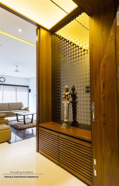 foyer unit designs pin by doctor on amazing interiors