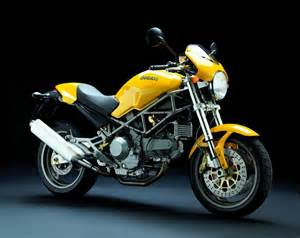 Ducati Stylish Bikes ~ Sports Cars   Hot Wheels