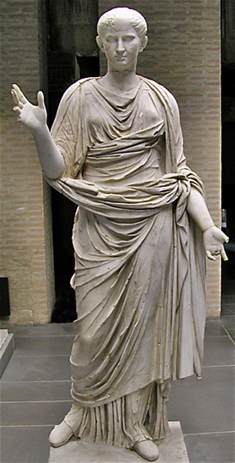 ancient roman women sculptures raia images index viii