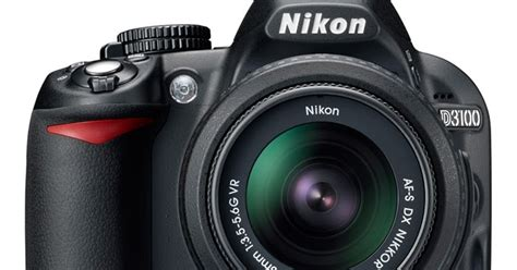 Lensa Untuk Kamera Nikon D3100 harga kamera nikon d3100 lensa kit ed ii oktober 2015