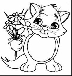 coloring pages of lots of flowers flower coloring pages printable coloring pages