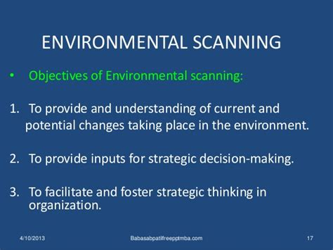 Mba In Environmental Management by Business Environment Ppt International Business Management Mba