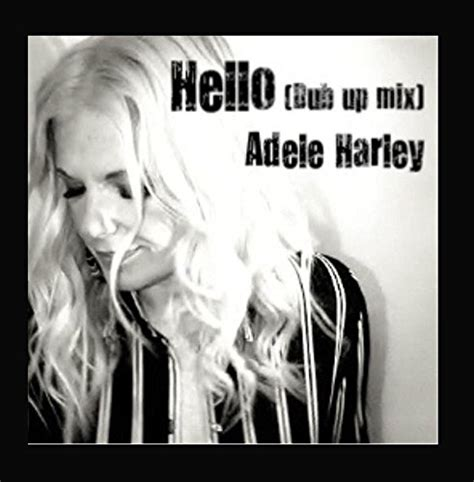 free download mp3 adele hello cover adele hello cd covers