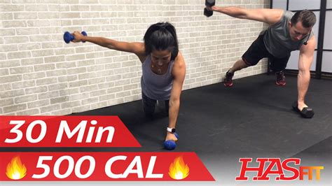 minute hiit workout  fat loss high intensity