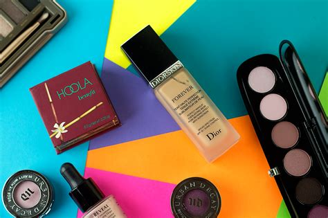 How Much Money Is On My Sephora Gift Card - sephora must haves gift guide hairspray and highheels