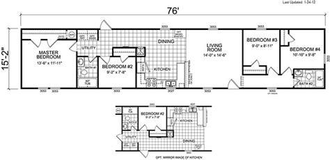 earthship floor plan mobile home floor plans 4 bedroom google search