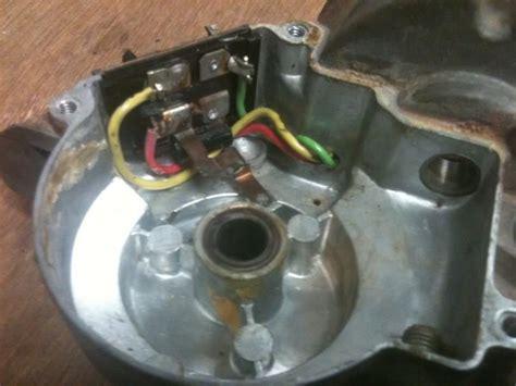 holden wiper motor wiring diagram wiring diagram schemes