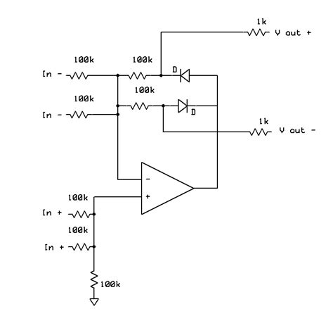 difference between diode and rectifier difference rectifier