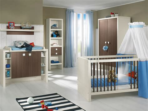 Bedroom Design For Baby Boy Themes For Baby Room Baby Room Themes