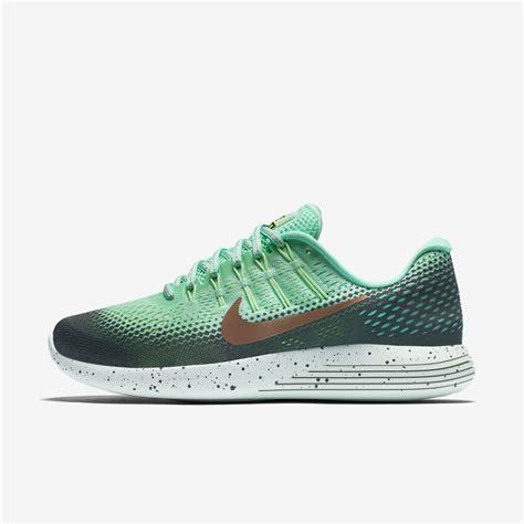 nike running shoes uk nike running shoes graysands co uk