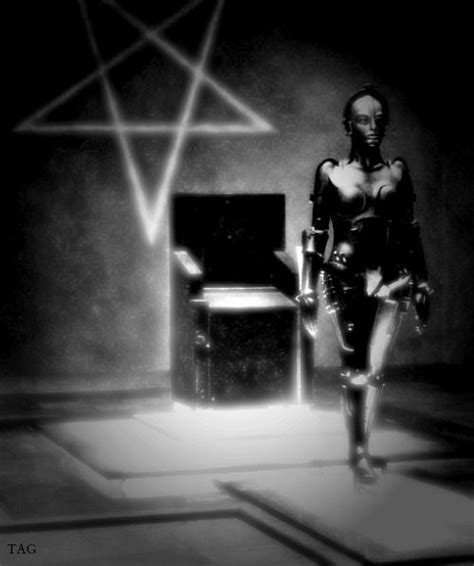 Metropolis 1927 Full Movie 110 Best Images About Helmet And Armour A2 On Pinterest Cyberpunk Armors And Fashion Identity