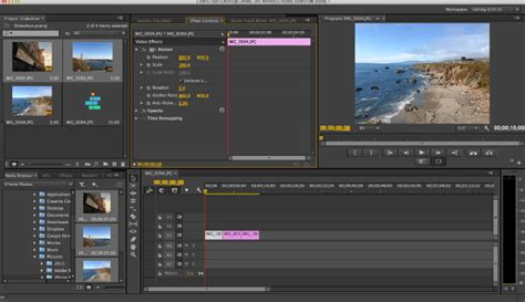 adobe premiere pro hardware requirements adobe premiere pro cc 2017 crack serial number free download