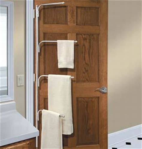 bathroom space saving ideas 18 best images about tiny ensuite makeover on