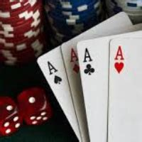 poker poker  situs poker  idn poker poker