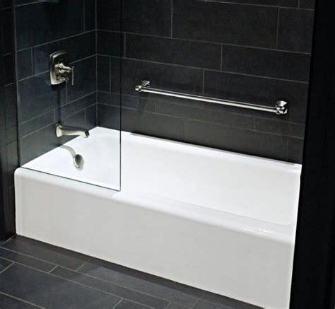 Kohler Bellwether Bathtub by Alcove Bathtubs Pictures 60 X 32 X 15 1 2 Kohler