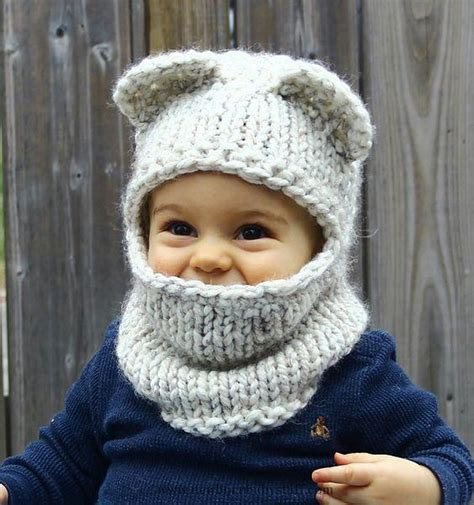 balaclava knitting pattern child baby knitting patterns the berkley balaclava pattern by