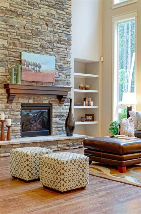 living room mantle floating fireplace mantel living room with coffered ceiling crewelwork floating