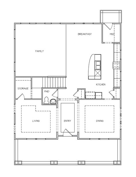 dan ryan builders floor plans dan ryan builders sequoia floor plan carpet vidalondon