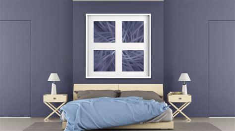 lavendel im schlafzimmer lavendelt 246 ne als wandfarbe