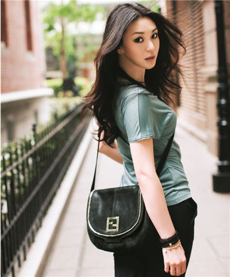 imagenes lindas japonesas fotos de lindas mulheres orientais japonesas chinesas