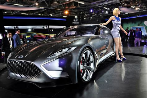 Auto Expo by Auto Expo 2016 Launches Updates News Images