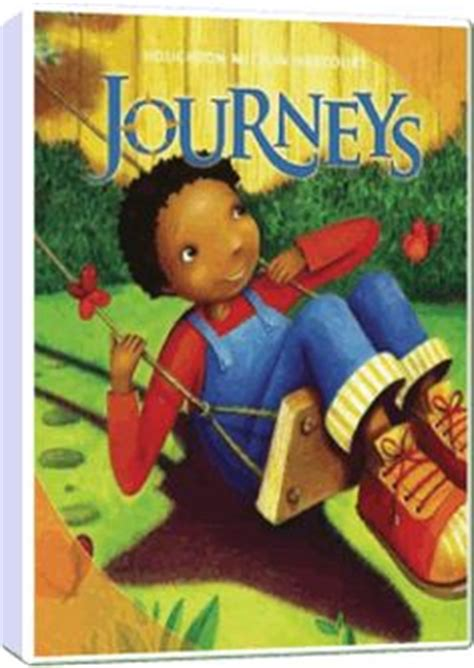 journey s books the world s catalog of ideas