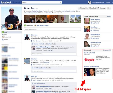 facebook themes change layouts facebook layout video search engine at search com