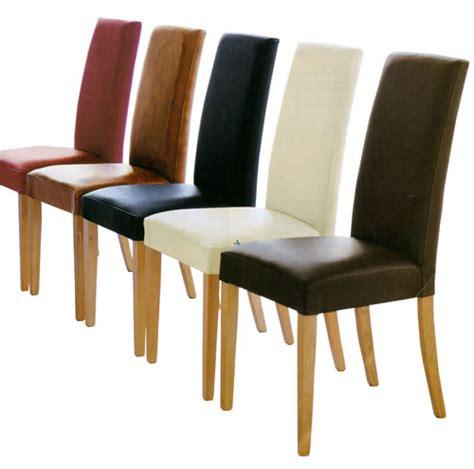 sillas para el salon 301 moved permanently